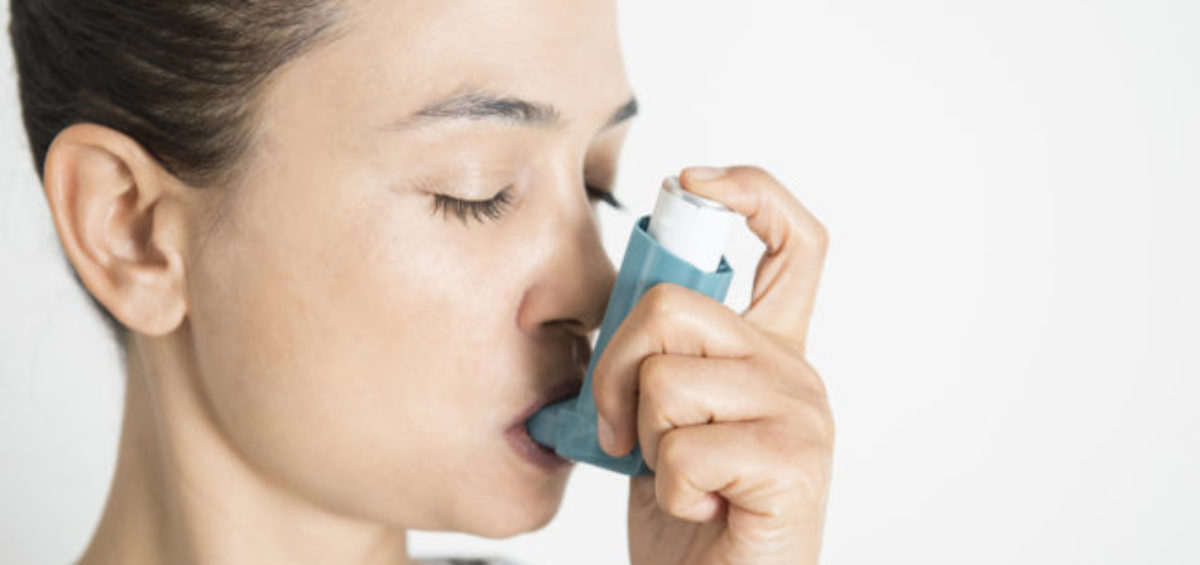 Asthma_and_oral-health